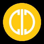 Cicoin