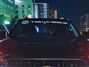 ランドクルーザープラドのカスタム事例画像 ハルキさんの2021年01月10日19:40の投稿