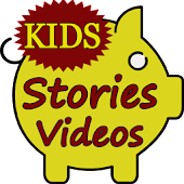 Stories for KIDS Videos (Story for Small Children)