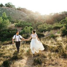Wedding photographer Alena Kasho (PositiveFoto). Photo of 07.03.2019