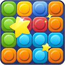 Block Puzzle 1.2