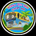 kerala bus mod livery icon
