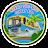 kerala bus mod livery logo
