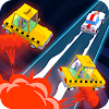 Light Runner APK Icon