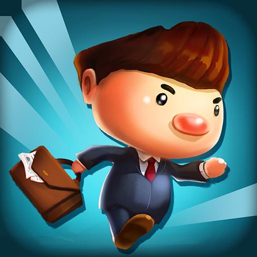 NETTWORTH: Life Simulation Game (Beta)