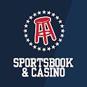 Barstool Sportsbook & Casino icon