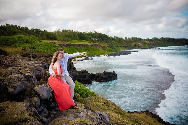Wedding photographer Richardson Dzhoni (johny). Photo of 26.10.2016