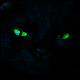 Black Wallpaper 4K Download for PC Windows 10/8/7