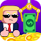 Donald's Coins file APK for Gaming PC/PS3/PS4 Smart TV