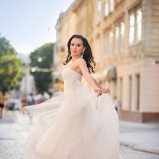 Wedding photographer Sergey Bebko (NEKO). Photo of 24.07.2016