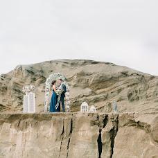 Wedding photographer Anastasiya Mikhaylina (mikhaylina). Photo of 28.01.2016