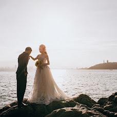 Wedding photographer Lvic Thien (lvicthien). Photo of 19.10.2018