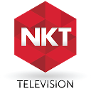 NKT.tv icon