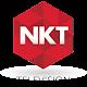 NKT.tv (app)