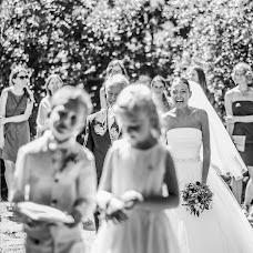 Wedding photographer Alessandro Biggi (alessandrobiggi). Photo of 22.11.2016