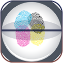 Mood Detector (Prank) icon
