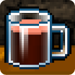 Soda Dungeon 1.0.08 App icon