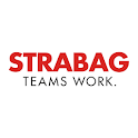 STRABAG Omgevingsapp icon