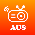 Radio Online Australia icon