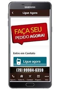 Dog Açaí - náhled