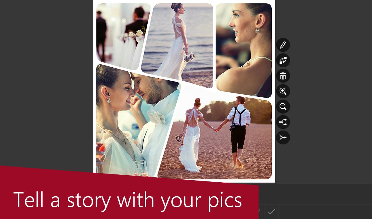 Photo Studio screenshot #11