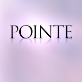 Pointe Mag