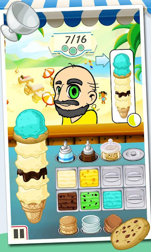 Ice Cream 1.0.9 5