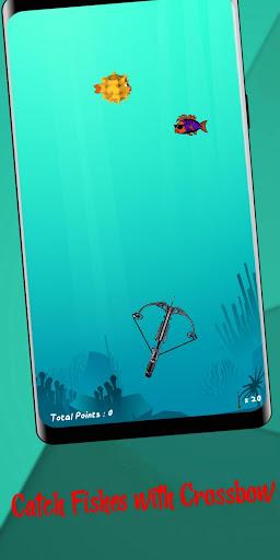 Télécharger Gratuit Archer - Archery Hero Game APK MOD (Astuce) screenshots 4