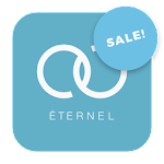 Éternel Icon Pack v1.9.7