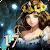 神魔之塔 file APK for Gaming PC/PS3/PS4 Smart TV