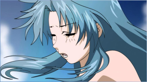 1010 Anime Wallpapers