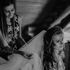 Wedding photographer Svetlana Kiseleva (shellycmile). Photo of 19.09.2018