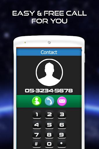 Video Calls Texts