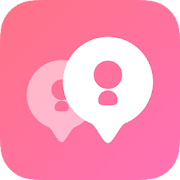App Sweet Chat - Match New People, meet up new friend APK for Windows Phone