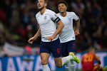 Realistisch? 'Tottenham zet Kane in de vitrine voor hallucinant bedrag'