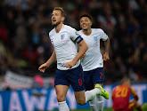 Tottenham zou Harry Kane voor een recordprijs willen verkopen