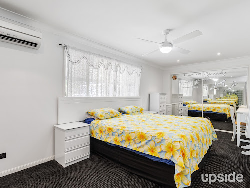 Photo of property at 1 Todman Drive, Mudgeeraba 4213