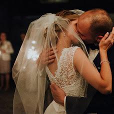 Wedding photographer Michał Teresiński (loveartphoto). Photo of 10.11.2017