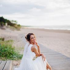 Wedding photographer Alina Voytyushko (AlinaV). Photo of 13.02.2017