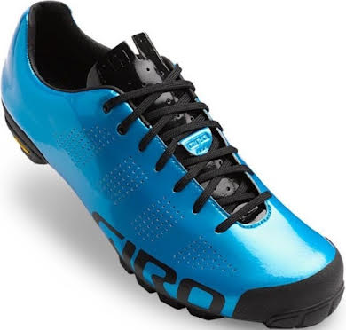 Giro Empire VR90 Lace-Up Offroad Cycling Shoe
