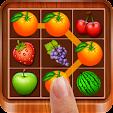 Fruit Splas.. file APK for Gaming PC/PS3/PS4 Smart TV