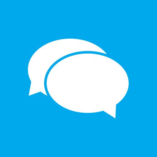 Salapp avatar image