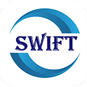 Swift Payments icon