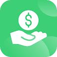 Business loans-Besar pinjaman hingga Rp2 miliar icon