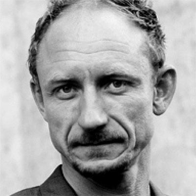 """Photo: Michael Schenk (""""Das weiße Band"""")"""