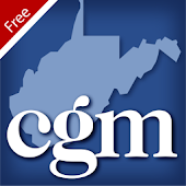 Charleston Gazette-Mail (Free)