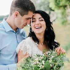 Wedding photographer Grazhina Bartoshevich (Bartolomeo). Photo of 25.06.2017