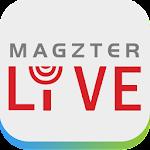 Magzter News - India