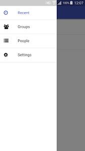 Qt 5 Showcases by V-Play Apps screenshot 3