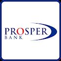Prosper Bank icon